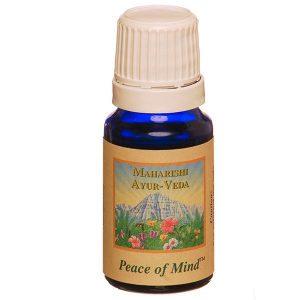 Peace of Mind Aroma