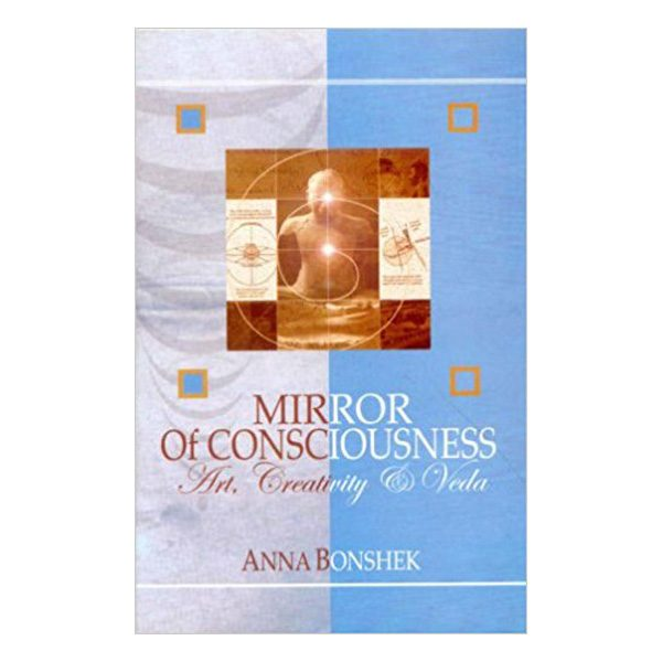 Mirror of Consciousness