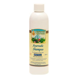 Pitta Shampoo 250ml