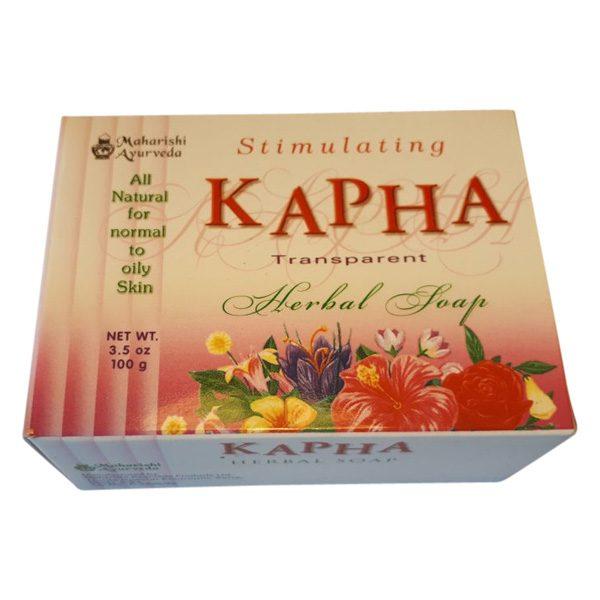 Soap Kapha