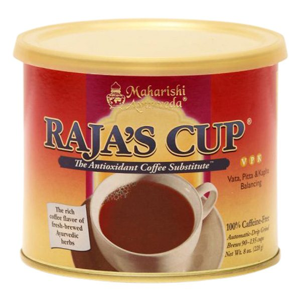 Rajas Cup Loose in Tins