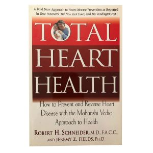 Total Heart Health