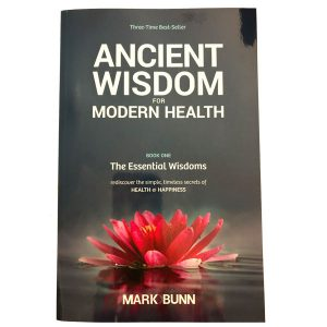 ancient-wisdom-for-modern-health