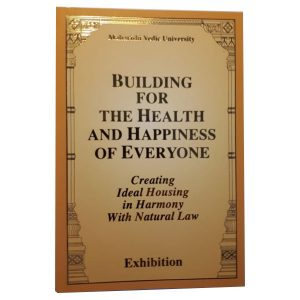 Pocket Book-Building for Health and Happiness of Everyone