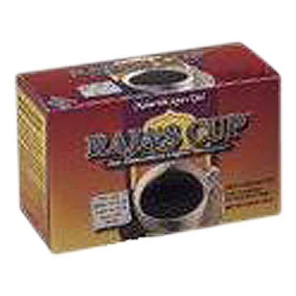 Rajas Cup Tea Bags